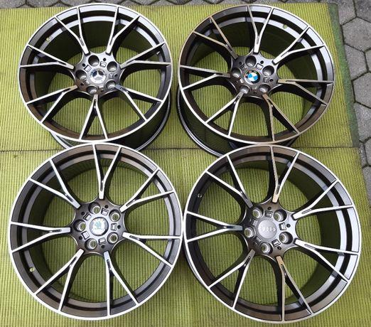 2219-Jantes 19 5x112 BMW+AUDI+VW+MERCEDES+SKODA+
