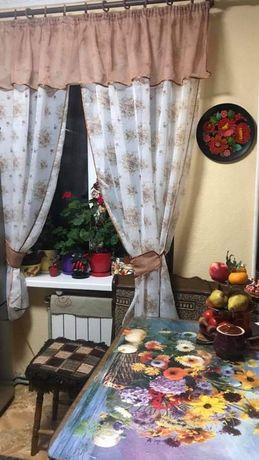 Продам 2-к пр.Ушакова с автон.отоплением, р-н ул.Молодежной