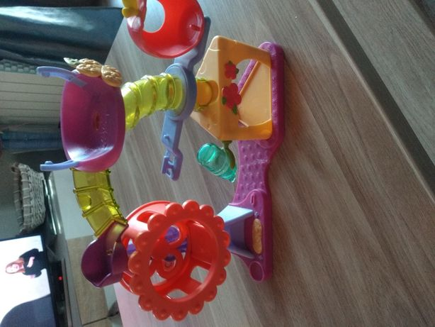 Zabawka dla pet shop