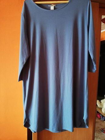 Tunika,, bluzka ,sukienka XXL