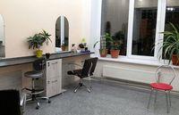 Аренда кабинета в обновленной парикмахерской в р-не Седова!