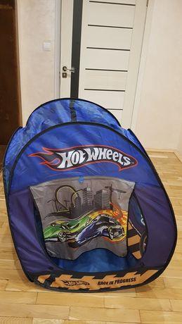 Продається дитяча палатка