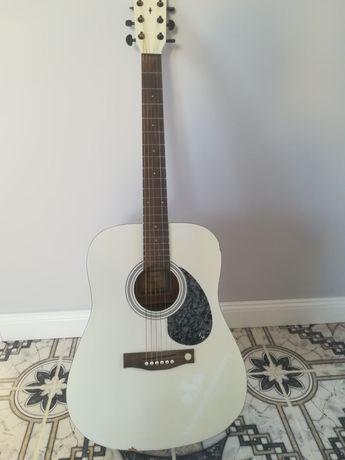 Gitara akustyczna Tenson d10
