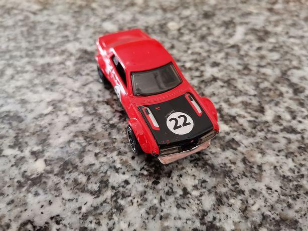Hotweels Toyota celica