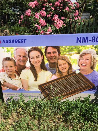 Продам медковрик NM-80