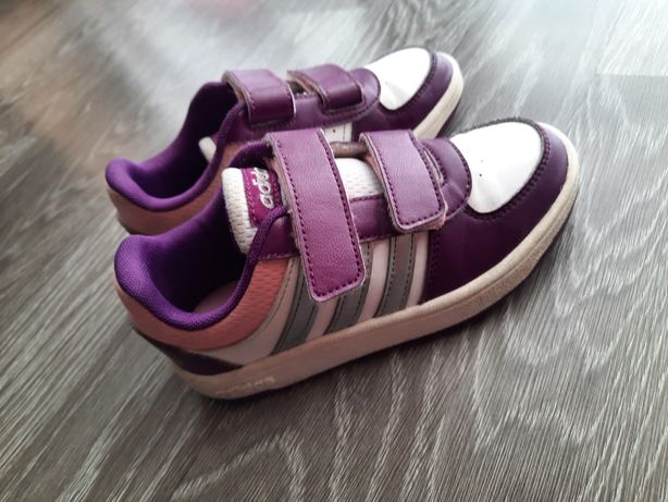 Adidas adidasy neo