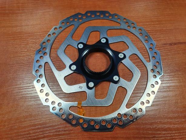 Tarcza hamulca: Shimano Disc Rotor SM-RT 20-M 180 mm