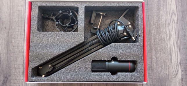 Mikrofon SPC GEAR SM900