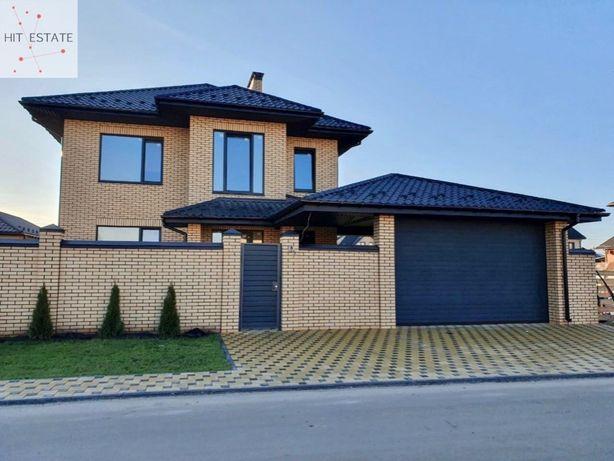 Продам дом Петропавловская Борщаговка! 170 м2, рядом лицей и садик!