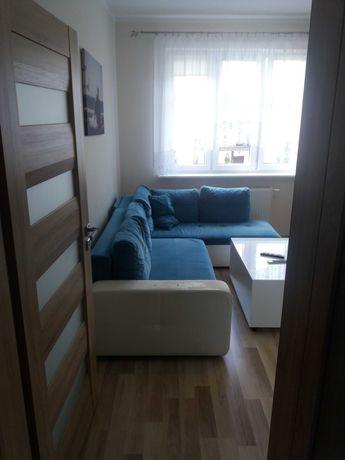 Sprzedam Mieszkanie BEZCZYNSZOWE