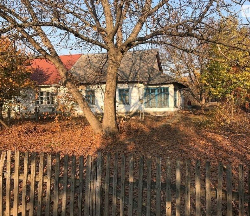 Продам дім Городище - изображение 1