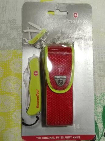 Victorinox Recuetool