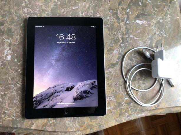 Ipad Wifi+Celular
