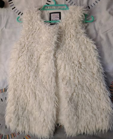 Paka ubrań damskich rozmiar m lub L h&m Sinsay look puma