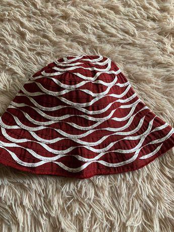 Панама, ог 60 /панамка, шляпа