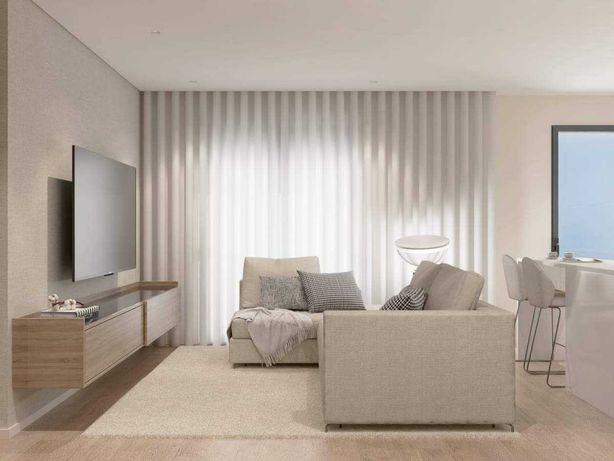 Apartamentos Novos em Vila Verde