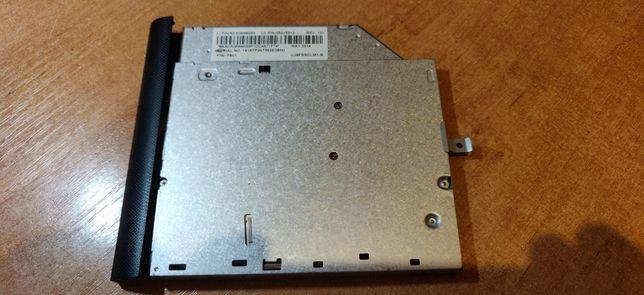 Napę DVD Lenovo g50