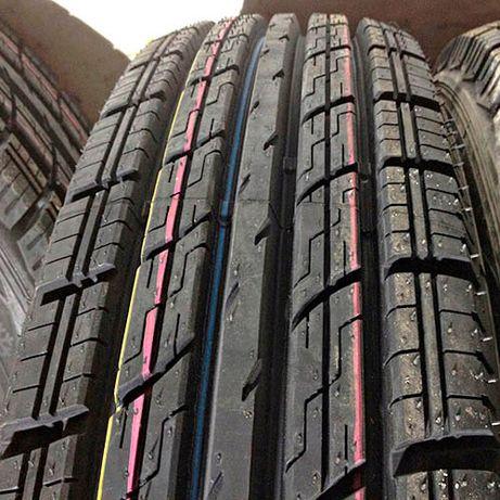 Шины 195/70R15C 104/102R Premiorri Vimero-Van 185/225/215 65/75R16