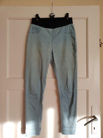 Spodnie jeansowe George