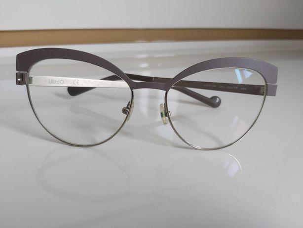 Óculos Liu.Jo