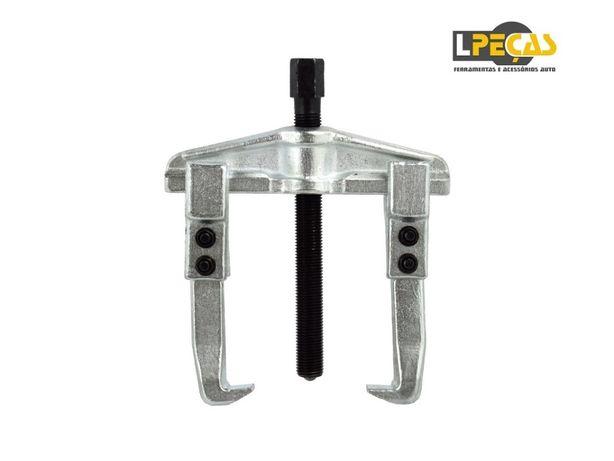 Saca/Extrator 2 Pernas 100/150/200/250 mm