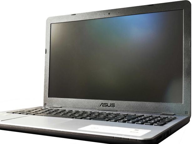 Portátil Asus VivoBook A542U Intel Core i5-8.ª ger | 256 SSD + 1TB HDD