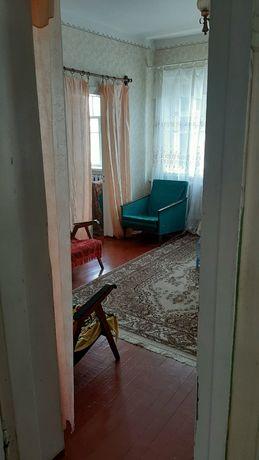 Продам дом в селе Булаховка