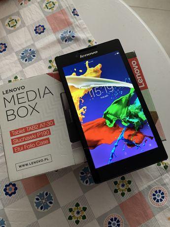 Tablet Lenovo Tab 2 A7-30 Nowy!