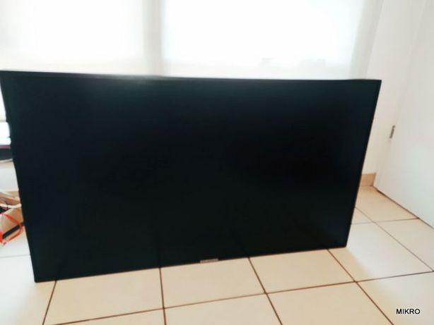 Monitor Przemysłowy SAMSUNG 460UXn Digital Signage 1920x1080 FullHD HD