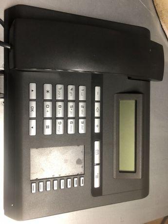Telefone Siemens Openstage 15T
