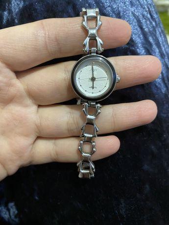 Часы ссср луч , часы луч, женские часы