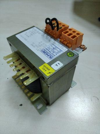 Трансформатор напряжения AUHORN ET9040 1.2kva