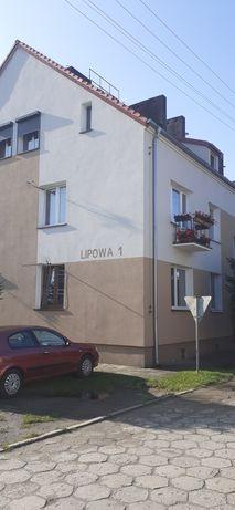 Sprzedam mieszkanie w Orzechowie
