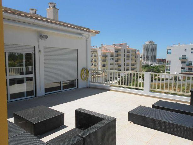 Apartamento T2 Praia da Rocha Portimão
