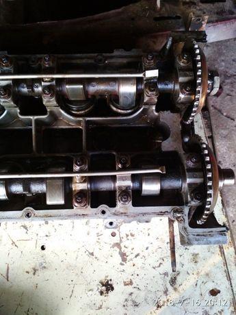 Продається мотор Dohc на запчастини