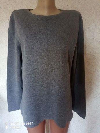 свитер женский, турция