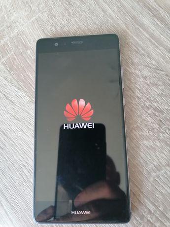 Hawei p9 Jak nowy