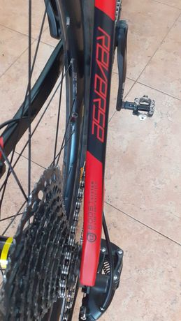 Bicicleta btt roda 29 COLUER REVERSE