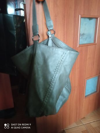 Женская сумка 250 грн