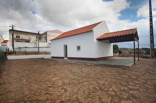 T2 Renovado a 1,800 m do centro de Torres Vedras