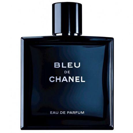Парфумована вода Chanel Bleu de Chanel Parfume Pour Homme 100 ml