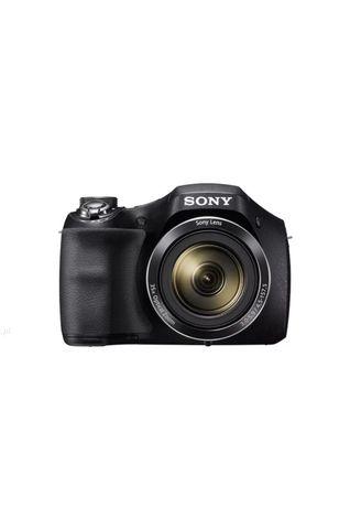 Aparat Sony DSC - H300