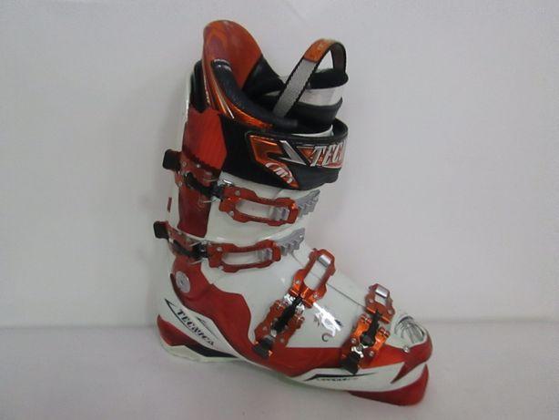 buty narciarskie TECNICA DRAGON 110 /41