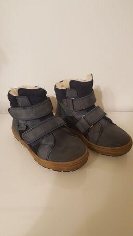 Buty dziecięce Bellytex r 29