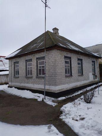 Продам дом в городе Ичня