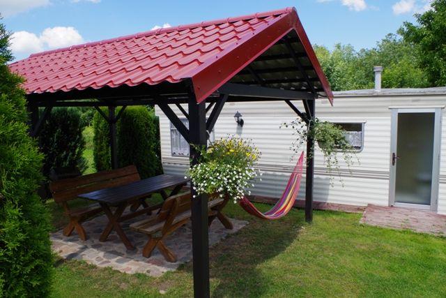 Dom, domek holenderski Mazury, Mikołajki, Inulec, blisko jezioro