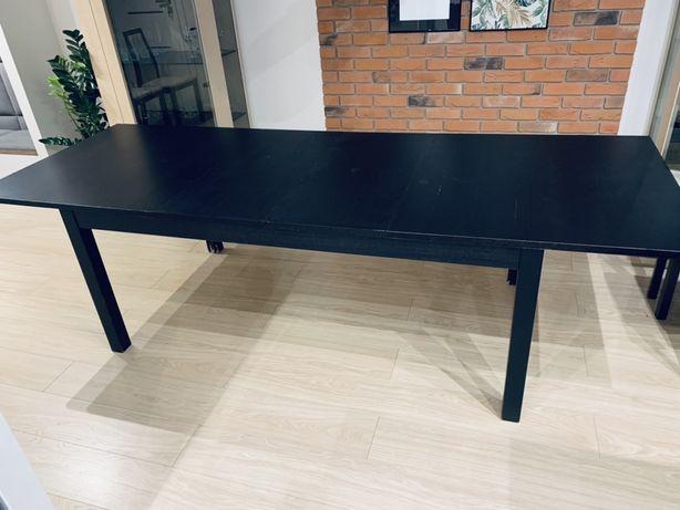 Stół rozkładany od 175 cm do 260 cm