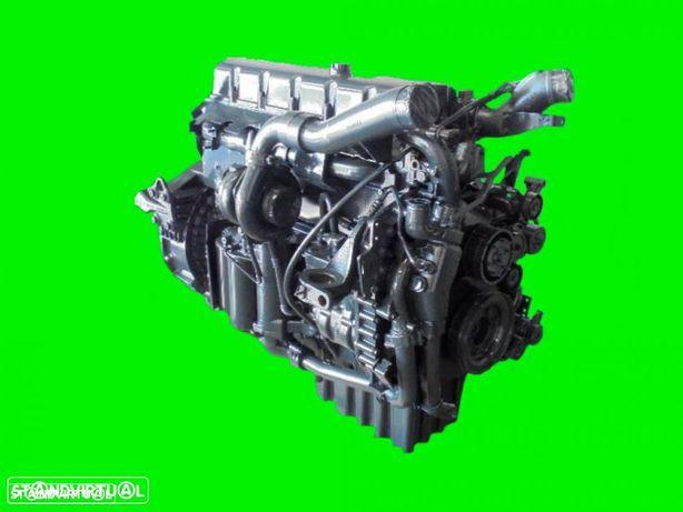 Motor Completo Renault  Premium  420