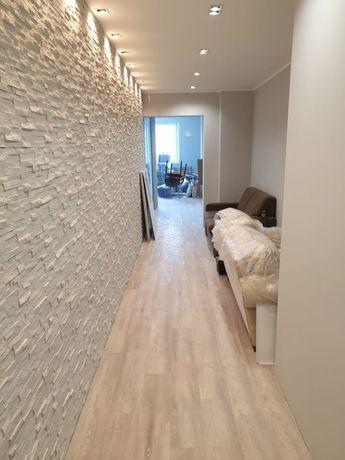 Luksusowy lokal użytkowy o pow. 72 m2, wysoki standard