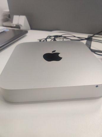 Apple Mac Mini late 2012 Core i5/8GB або 16GB/120GB SSD
